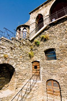 #castle #Hungary (Tata, Hungary)