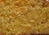⇒ Le nostre Bimby Ricette...: Bimby, Plum Cake Dukan (Anche per la fase di Attacco)