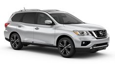 2018 Nissan Pathfinder Colors, Release Date, Redesign, Price – Nissan will be joint by presenting the fantastic 2018 Nissan Pathfinder Platinum. This new solution of Nissan will be the finest one considering that it has fantastic characteristics as SUV. Additionally, there will be also...