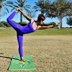 #bodysuit #leggings #yoga #pilates #leggingsbyjodi #workout #fitness #lift #macro #physique #figurecompetitor #dancer #challenge #fashion #bikinicompetitor http://ift.tt/1MeJcel