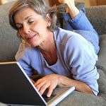 10 Blogs you should be reading if yiu are over 40!