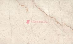 Cream Brushed Chiseled French Pattern Travertine Tiles, Great for indoor or outdoor use, and can increase the value of your property. Stone Quarry, French Pattern, Travertine Tile, Tiles, Things To Come, Indoor, Cream, Wall Tiles, Interior