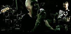 COFFEINNE presenta el video clip del tema Isolated