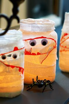 Tesco Halloween Cake Decoration : 1000+ images about Halloween Tesco on Pinterest Spider ...