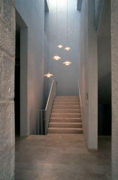 artek cultural centre ad dar betlehem palestine artek lighting