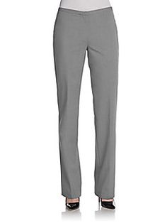 Theora Trousers