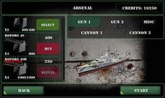 Battleship HMS Destroyer Lite 2.0 APK for Android - Battleship HMS Destroyer Lite – There are numerous Android apps which you must install it on the Android phone or tablet. One of them is Battleship HMS Destroyer Lite that recently updated to new version, Battleship HMS Destroyer Lite 2.0. Battleship HMS Destroyer Lite 2.0 can be downloaded... - http://apkcorner.com/battleship-hms-destroyer-lite-2-0-apk-for-android/