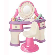 searchtoy beauty salon kids
