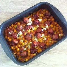 Fun Cooking, Cooking Time, Cooking Recipes, Most Delicious Recipe, Chana Masala, Beans, Food And Drink, Healthy Eating, Yummy Food