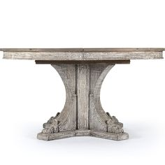 46 best pedestal dining tables images in 2019 pedestal dining rh pinterest com