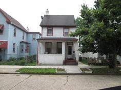 Check out this wholesale deal in West Deptford, New Jersey for only $47500 on FlipNerd.com!