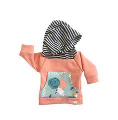 629d8f7a2 725 Best Baby images