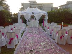 #gazebo #ritocivile #wedding #weddingplanner #matrimonio #matrimoniopartystyle #futurisposi #bridal #bride