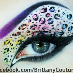 MakeupBee Tutorial