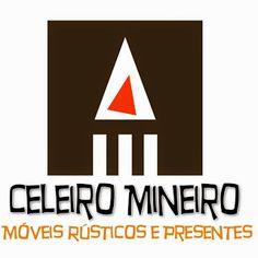 CELEIRO MINEIRO Móveis Rústicos e Decor: Celeiro Mineiro Móveis Rústicos Decoração e Presen...