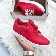 11 Top Shoes images | Nike shoes, Nike tennis, Nike sneakers