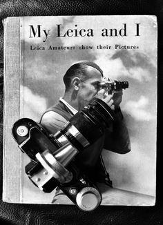1929 Standard converted to a II with Elmar Camera Logo, Leica Camera, Leica Photography, Digital Photography, Still Camera, Classic Camera, Old Cameras, Movie Camera, Camera Equipment