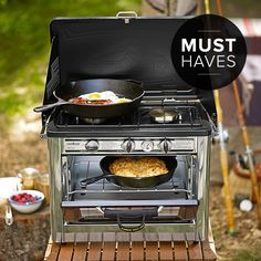 Pin for Later: Take Your Taste Buds on a Journey With These June Must Haves