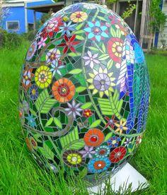 JK Architectural and Fine Art Mosaic