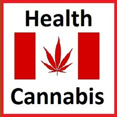 #cannabis #marijuana #420 https://www.facebook.com/groups/healthcbd/