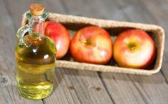 Apple cider vinegar for acne Home Remedies, Natural Remedies, Vinegar For Acne, Apple Cider Vinegar For Skin, Peau D'orange, Beauty Recipe, Homemade Beauty, Natural Health, Beauty Hacks