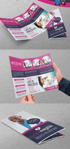 A TEMPLATE LIKE THIS? HMMMMMMM http://designleo.com/wp-content/uploads/2013/01/best-tri-fold-brochure-design-templates-by-ilker-grafilker/Health%20Tri-fold%20Template.jpg