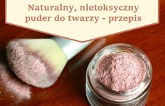 Natural Cosmetics, Natural Beauty, Hair Makeup, Blush, Nature, Aromatherapy, Wax, Naturaleza, Rouge