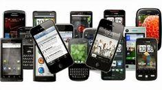 Brasil fechou o mês de agosto com 268,4 milhões de linhas celulares ativas, diz Anatel