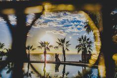 Fotografía de Boda / México Photographer / Cineluk Wedding Photo & Video