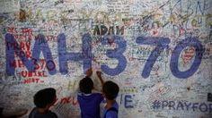 http://www.presenciarddigital.net - Tim Clark: El vuelo MH370 de Malaysia Airlines no cayó en el océano Índico