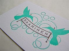 //  #businesscard #businesscards #design #typography #printdesign