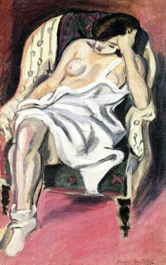 """Check out our internet site for more details on """"abstract artists matisse"""". It is a great spot to get more information. Henri Matisse, Matisse Art, Pablo Picasso, Raoul Dufy, Figure Painting, Painting & Drawing, Andre Derain, Matisse Paintings, Post Impressionism"""