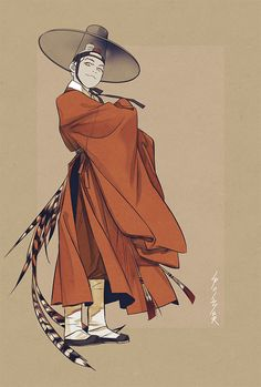Character Concept, Character Art, Concept Art, Character Illustration, Illustration Art, Korean Art, Character Design Inspiration, Art Sketchbook, Hinata