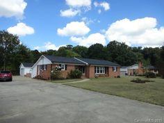 5554 Roberta Rd, Harrisburg, NC 28075 - Home For Sale and Real Estate Listing - realtor.com®