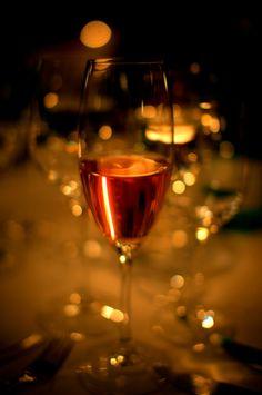 Keep Calm & Wine On