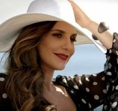 Chapéu de celebridade