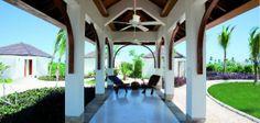 Zanzibar - Kizimkazi (Tanzania) - The Residence Zanzibar - Hotel da Sogno