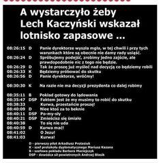 Leszek Balcerowicz (@LBalcerowicz) | Twitter