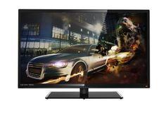 Best Choice!! TCL LE55FHDF3310TA 55-Inch 1080p 120Hz LED HDTV (Black)