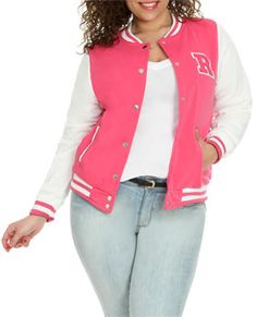 Schoold feature: How to dress too cool for school while walking through the halls. Schooled staple:the Letterman jacket