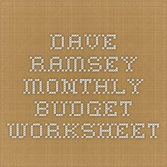 164 best weekly monthly yearly budget pages images day planners