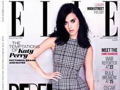 Katy Perry Makeup Tutorial: The Beauty Beat! http://karasglamourblog.blogspot.com/2013/08/katy-perry-makeup-tutorial-beauty-beat.html