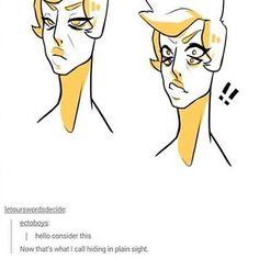 WHAT IF | Steven Universe | Yellow Diamond