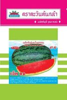 www.watermelonseedschilli.com watermelon seeds, hot chilli seeds, cucumber seeds, corn seeds, hạt giống dưa hấu, dưa leo/dưa chuột, ớt chỉ thiên, bắp ngô,