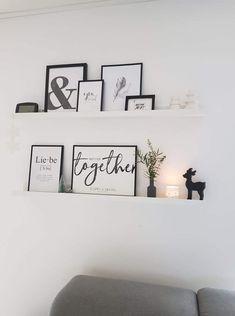 Decor Room, Diy Home Decor, Bedroom Decor, Art Decor, Room Art, Bedroom Ideas, Decor Ideas, Home Living Room, Living Room Decor
