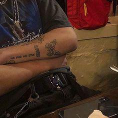 Boy Tattoos, Little Tattoos, Mini Tattoos, Body Art Tattoos, Tattoos For Guys, Tattoos For Women, Tatoos, Dainty Tattoos, Pretty Tattoos
