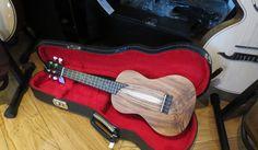 Bom dia! Procura um ukulele? Venha ao Salão Musical de Lisboa ou escolha online no nosso website www.salaomusical.com