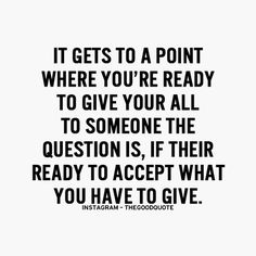 thelovenotebook: Good Vibes HERE Great Quotes, Quotes To Live By, Me Quotes, Motivational Quotes, Inspirational Quotes, Serious Quotes, Blessed Quotes, Relationship Quotes, Relationships
