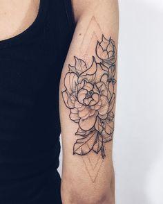 Igor Maslennikov   Tattooer (@marlonb_tatts) • Instagram photos and videos