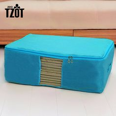 MLMSY Portable Waterproof Travel Bag Clothes Storage Bag Garment ... : quilt storage bags - Adamdwight.com